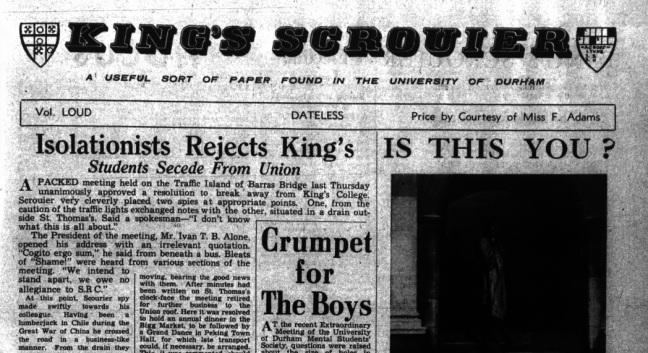 kings-scrouier